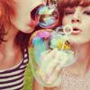 Hound: Bubbles