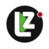 lzzstudio userpic