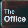 An Office Icontest