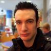 apophiz userpic