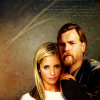 Crossover - Buffy/Obi-Wan 2
