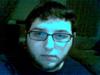 hyperium userpic
