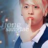 Jjongsangtae