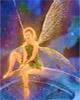 tinkerbell, fairy