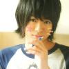 kona_chi
