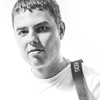 ilya_stolyarov userpic