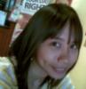 akosijoan userpic