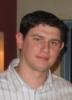 alexander1995 userpic