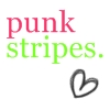 Punk Stripes