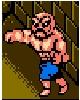 Eight Bit Thug: Smash!