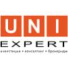 uniexpert userpic