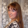 ksenitta userpic