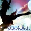 natashasonya: dance silverbulletx