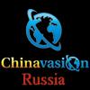 chinavasionru userpic