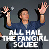 dolnmoon: J2 fangirl squee