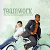 Mish: Psych -- Teamwork