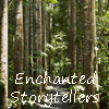 Enchanted Storytellers