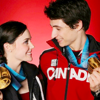 Virtue/Moir