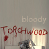mv_girl: bloody torchwood