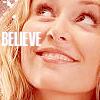 lindsey, believe