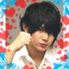jhey_rhyn: yamada_cheers_u