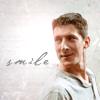 hl methos 'smile'