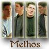 hl 4 methos