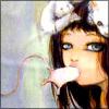 littlebabycat userpic