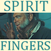 POTC-SpiritFingers