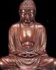budhist_milf