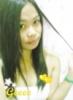 vinalyn userpic