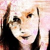 livelycynic userpic