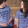 Adventureland - games kids