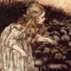 alice rackham illust bendy