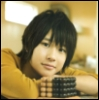 yukako_14