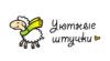 kalytara userpic
