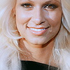 A community journal - Nothing more, nothing less.: maryse ;; simply gorgeous.