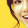sooyoung - smile