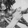 A Blade of the Immortal Community