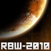 2010, rbw
