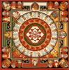 янтра Шива-Шакти