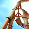 .: misc - peace