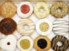 lenchik_ponchik: пончики