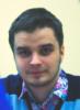 maksimkarpov userpic