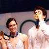 podium3