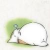 Nyanko_sleep