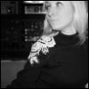 svetlasha userpic