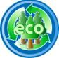 ecovata_profi userpic