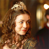 sherrilina: Mary Tudor (The Tudors)