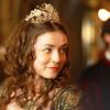 sherrilina: Mary Tudor (The Tudors)